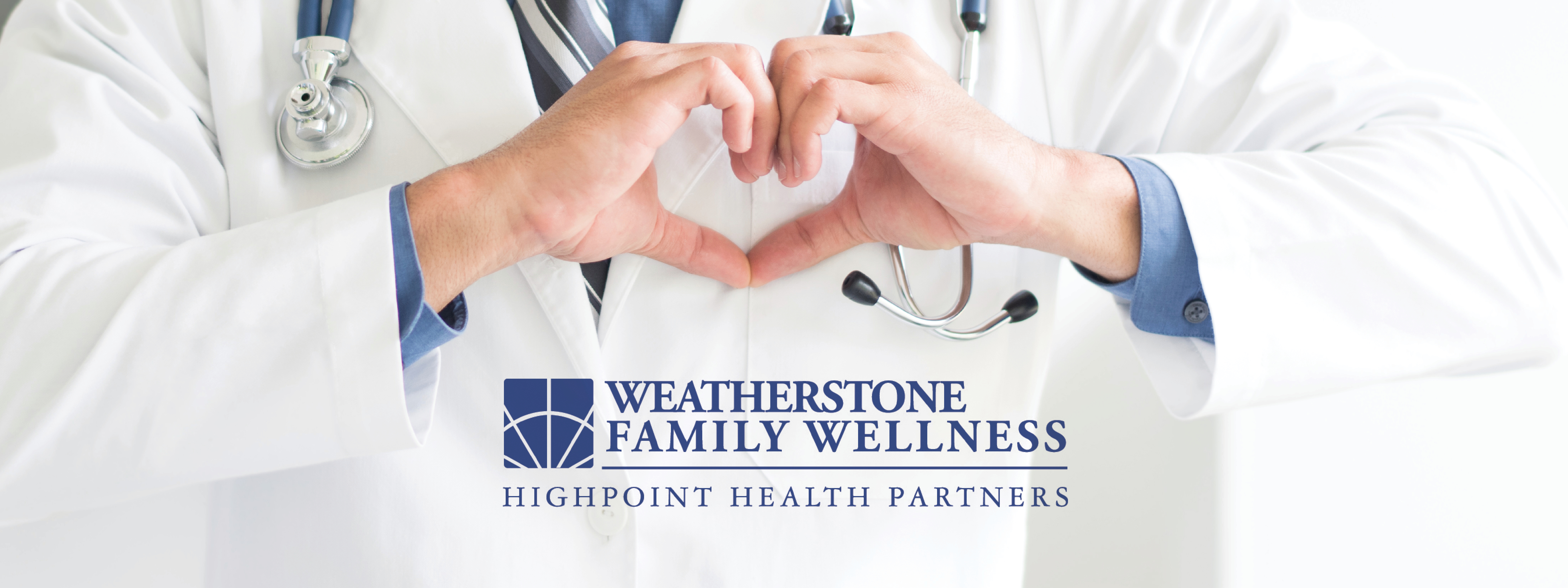 Weatherstone Family Wellness • 615-325-6755 • 307 S